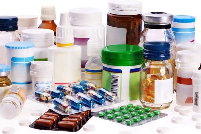 Аптечные средства от веснушек отзывы thumbnail